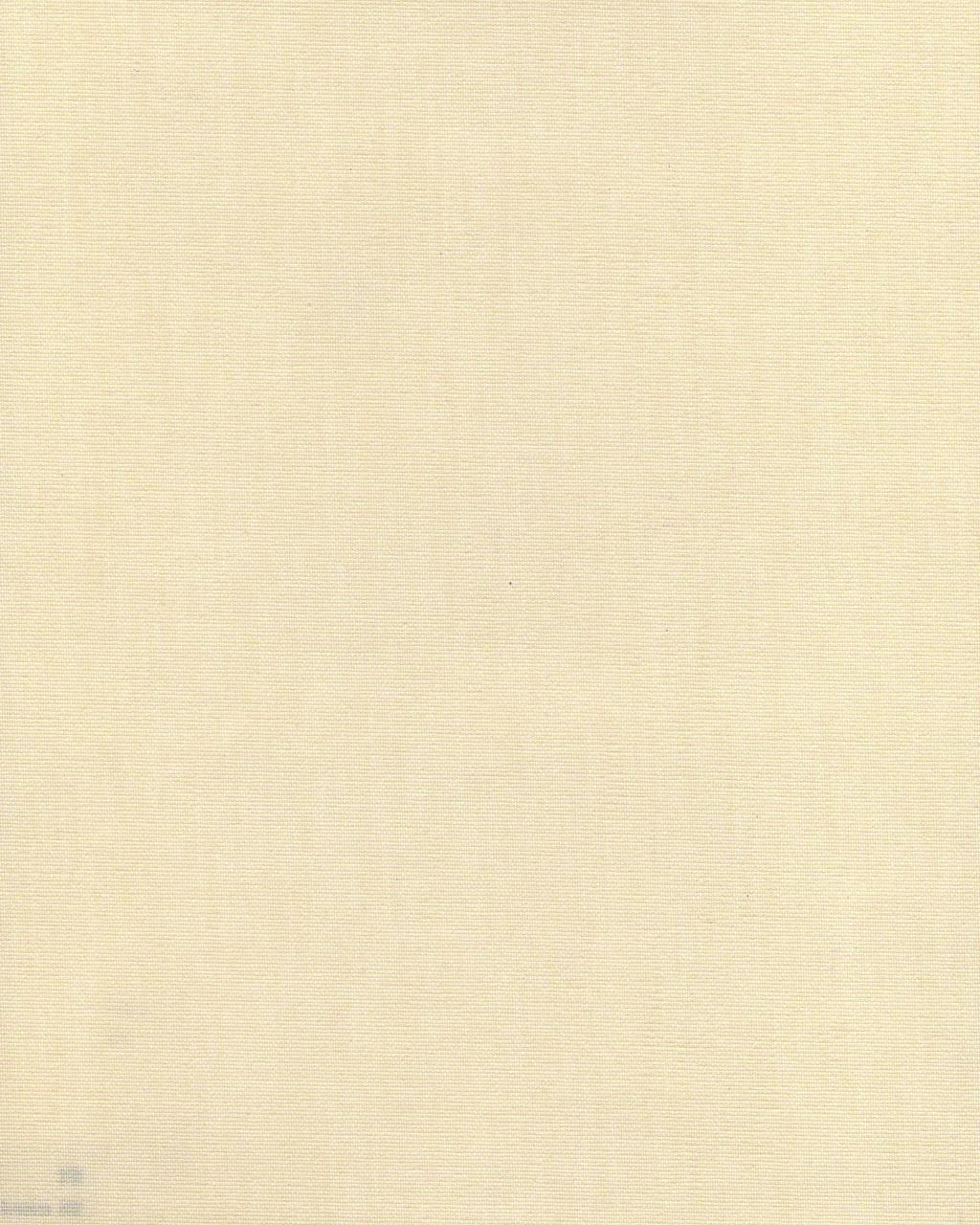 Тканевая ролета Ара 1005 персиковая. 500*1600 мм