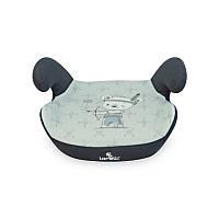 Автокресло Bertoni Teddy 15-36 кг