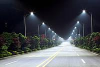 Выбираем уличное освещение для дачи