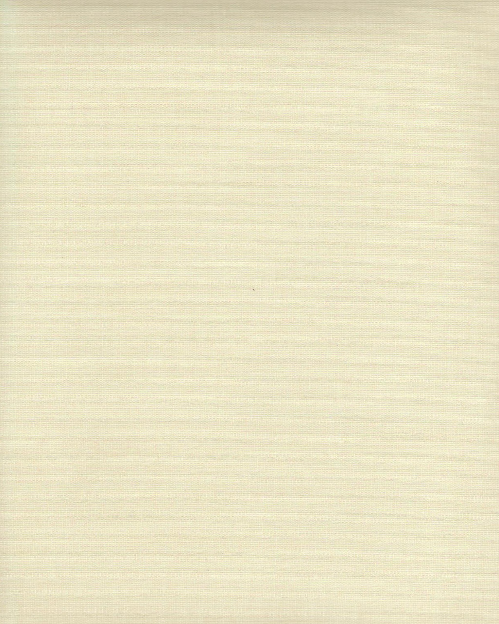 Тканевая ролета Кантри 2020 светло бежевый, 500*1800