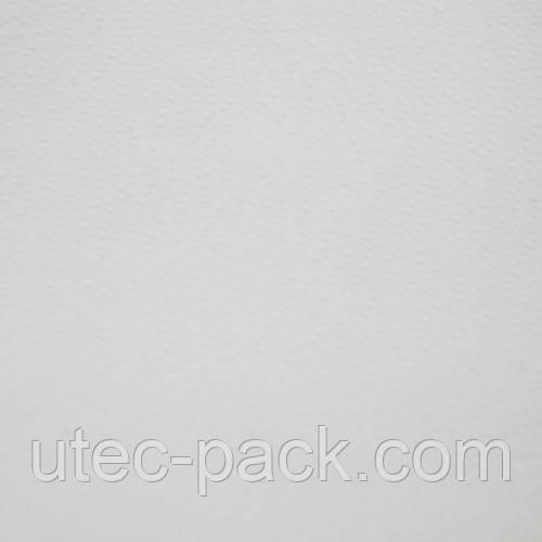Бумвинил серый для переплета 25050000