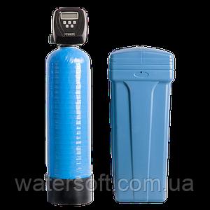 Система комплексной очистки воды Organic K-1035 Eco