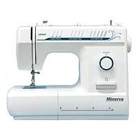 Швейная машина Minerva Hobby  , фото 1