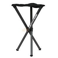 Стул Walkstool Basic 60 см. тренога