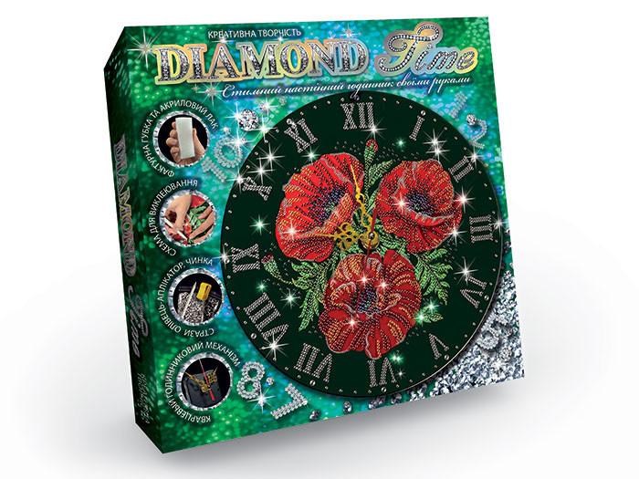 "Набор для творчества DTM-01DT ""Diamond Time"""