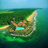 Отдых на Шри-Ланке. Где лучше отдыхать в декабре?