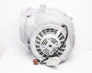 dvigatel ventiliatora BPS-B 150-100
