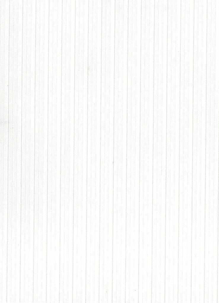 Вертикальные жалюзи 127мм, Лайн 8001 белый