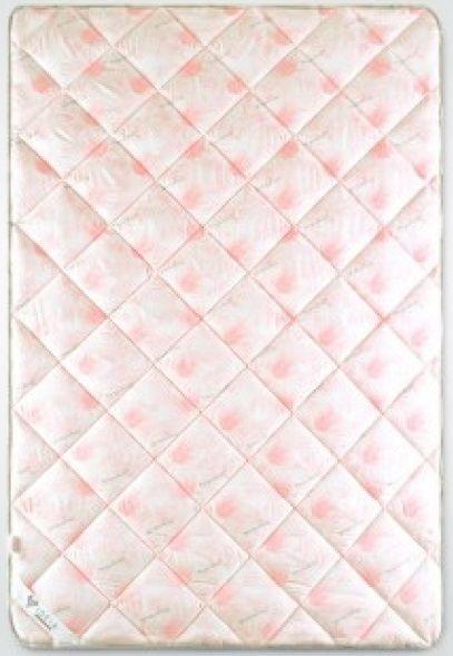 """Одеяло Comfort Standart (Комфорт) ТМ""""Идея"""" Полуторное (140х210 см)"""
