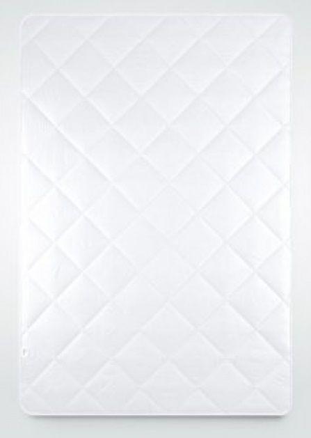 Ковдра літня Comfort Standart 100г/м ТМ Ідея Двоспальний (175х210 см)