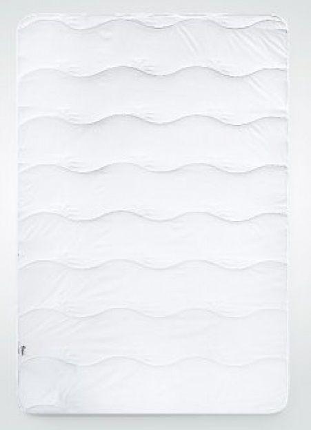 Одеяло с пропиткой Aloe Vera Евро (200х220 см) - НОВИНКА!