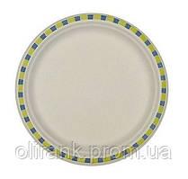 Бумажные тарелки ОПТом
