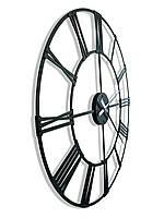 Большие настенные часы Weiser LONDON 1000