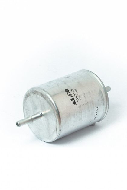 Фильтр очистки топлива Alco sp2168 для FORD: Mondeo III (00-07), Transit VII (06-).