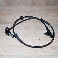 Датчик ABS Газель передний правый (пр-во ГАЗ)
