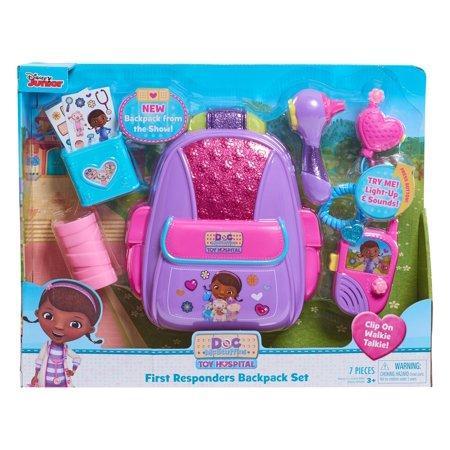 доктор плюшева игрушки купить в спб интернет магазин