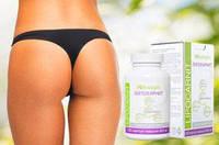 Lipocarnit капсулы для быстрого похудения. 30 капсул