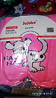 Колготки детские под памперс для мальчиков и девочек МАХРА оптом Jujube  0-24 месяцевR109 , фото 1