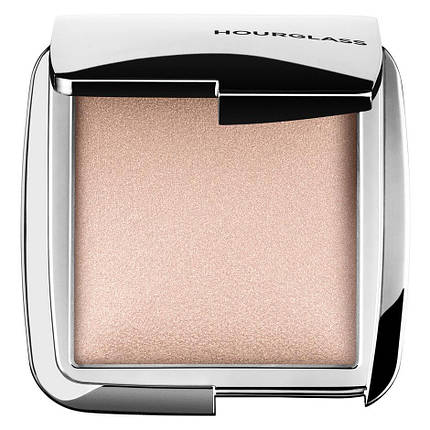 HOURGLASS Ambient Powder Incandescent Strobe Light, фото 2
