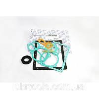 Комплект прокладок блока компрессора FIAC AB598, AB808 (1124080228, 4082280000)