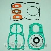Комплект прокладок компрессорной головки FIAC AB858 (1124080190)
