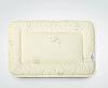 Подушка для новорожденных шерстяная, Baby 40х60