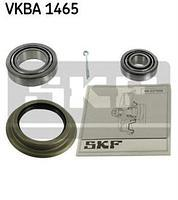 Подшипник ступицы передний  Форд Транзит/ Транзит TOURNEO (пр-во SKF VKBA1465)