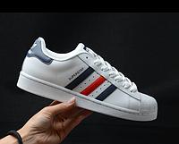 0348c1ec7eb7 Женские кроссовки adidas stan smith в Украине. Сравнить цены, купить ...