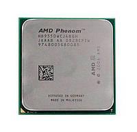 Процессор AMD (AM2+) Phenom X4 9550, Tray