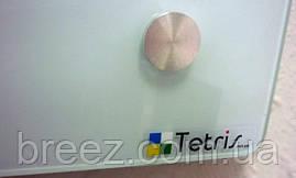 Доска стеклянная 100х200 Тетрис, фото 3