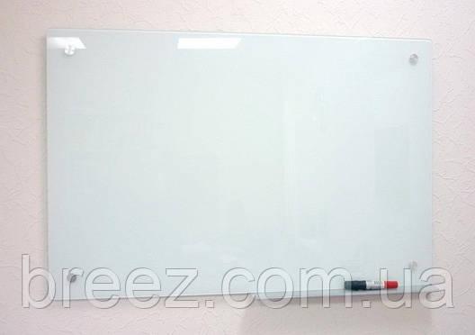 Доска стеклянная 100х200 Тетрис, фото 2