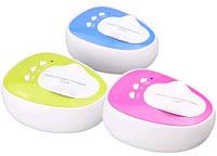 Ванна ультразвуковая CE-3200 (4мл) для контактных линз