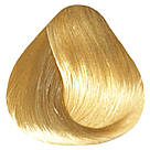 9/7 Фарба-догляд De Luxe Блондин коричневий , фото 2