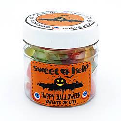 "Sweet help (вкусная помощь) ""Хеллоуин"" (Halloween) 150мл"
