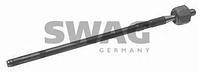 Рулевая тяга  Форд Транзит/ Транзит TOURNEO (пр-во SWAG 50720018)