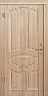"""Входная дверь для улицы """"Портала"""" (Премиум Vinorit) ― модель Ришелье, фото 1"""