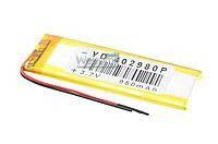 Аккумулятор для китайских телефонов 40*29*80мм (950 mAh) батарея для телефона смартфона