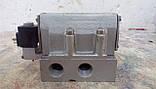 Пневмораспределитель В64-25А-05, фото 2