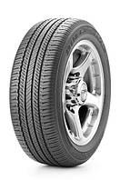 Шины Bridgestone Dueler HL 400 245/50R20 102V (Резина 245 50 20, Автошины r20 245 50)