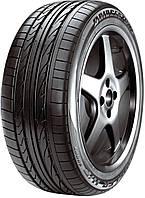 Шины Bridgestone Dueler HP Sport 225/55R18 98V (Резина 225 55 18, Автошины r18 225 55)