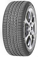 Шины Michelin Latitude Tour HP 255/55R18 109V XL (Резина 255 55 18, Автошины r18 255 55)