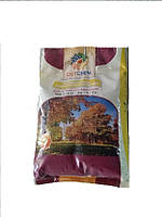Универсальное комплексное удобрение для осеннего внесения 3 кг