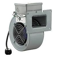 Вентс ВДК 120 К вентилятор центробежный , фото 1
