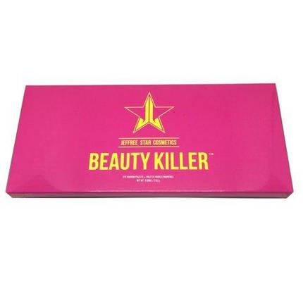 JEFFREE STAR COSMETICS Beauty Killer, фото 2