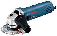 Bosch GWS 780 C Шлифмашина угловая