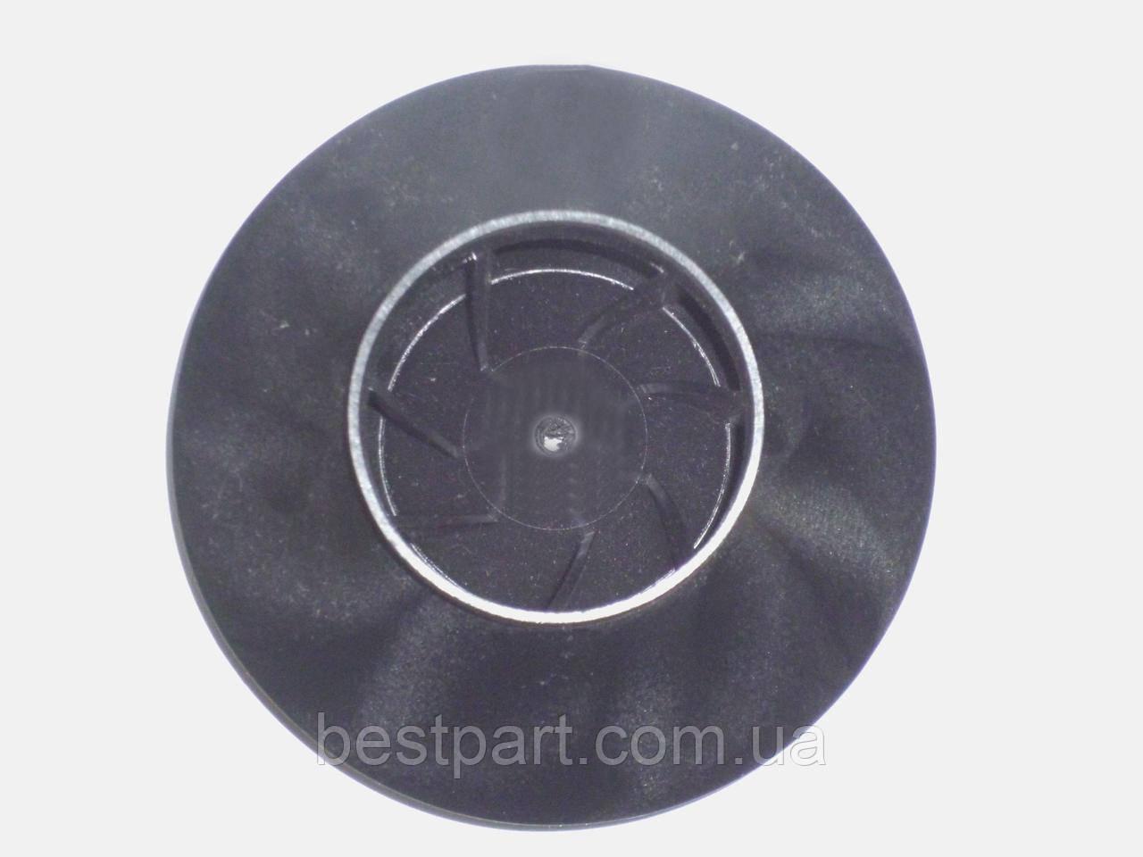Крильчатка вентилятора, код: сб.2593