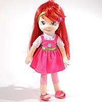 Детская игрушка кукла Мэри
