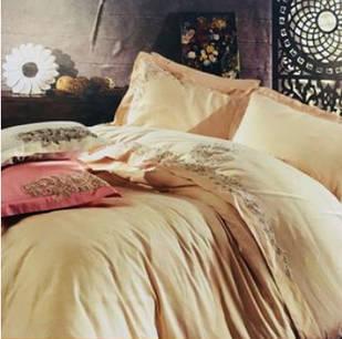 Комплект постельного белья Olivia Home