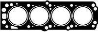 Прокладка головки цилиндра (ГБЦ)  CHEVROLET, Деу Опель (пр-во REINZ 61-28135-00)