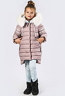 X-Woyz Детская зимняя куртка DT-8261-21